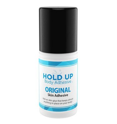Hold Up Body Adhesive - Original