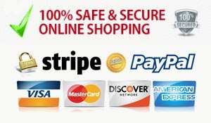 safe-stripe-paypal-payments