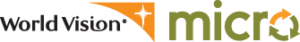 World Vision Micro Finance Logo